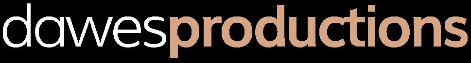 dawes-productions-mallorca-logo